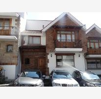 Foto de casa en venta en privada cuauhtemoc 0, tlalpan, tlalpan, distrito federal, 1606884 No. 01