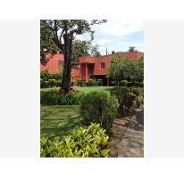 Foto de casa en renta en tlaltenango, tlaltenango, cuernavaca, morelos, 1764624 no 01
