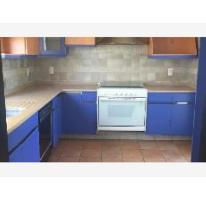 Foto de casa en venta en  0, tlaltenango, cuernavaca, morelos, 2705088 No. 01