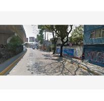 Foto de casa en venta en  0, tlatilco, azcapotzalco, distrito federal, 2806780 No. 01