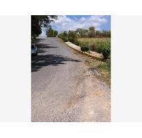 Foto de terreno comercial en venta en calle nueva, tonatico, tonatico, estado de méxico, 883555 no 01