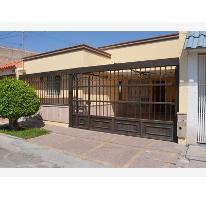 Foto de casa en venta en  0, torreón residencial, torreón, coahuila de zaragoza, 2546905 No. 01