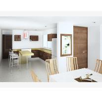 Foto de casa en venta en  0, trojes de alonso, aguascalientes, aguascalientes, 2652531 No. 01