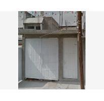 Foto de casa en venta en  0, unidad vicente guerrero, iztapalapa, distrito federal, 2683497 No. 01