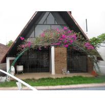 Foto de casa en venta en  0, universidad, cuernavaca, morelos, 2699549 No. 01
