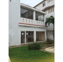 Foto de departamento en venta en  0, universidad poniente, tampico, tamaulipas, 2652475 No. 01
