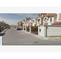 Foto de casa en venta en privada villeurbanne, urbi quinta montecarlo, cuautitlán izcalli, estado de méxico, 2402216 no 01