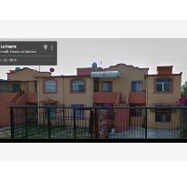 Foto de casa en venta en  0, urbi quinta montecarlo, cuautitlán izcalli, méxico, 2454942 No. 01