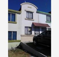 Foto de casa en venta en  0, urbi villa del rey, huehuetoca, méxico, 1780768 No. 01