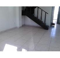 Foto de casa en venta en  0, urbi villa del rey, huehuetoca, méxico, 1780768 No. 02