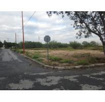 Foto de terreno habitacional en venta en  0, valle alto ampliación primera sección, reynosa, tamaulipas, 377982 No. 01