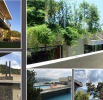 Foto de casa en venta en  0, valle de bravo, valle de bravo, méxico, 2652950 No. 01