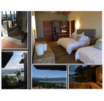 Foto de casa en venta en  0, valle de bravo, valle de bravo, méxico, 2652950 No. 02