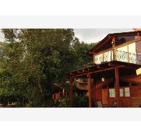 Foto de casa en venta en  0, valle de bravo, valle de bravo, méxico, 2671343 No. 01