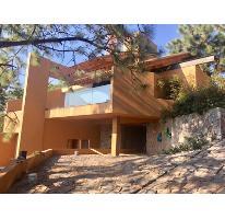 Foto de casa en venta en  0, valle de bravo, valle de bravo, méxico, 2841778 No. 01