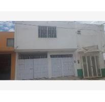 Foto de casa en venta en  0, valle del conde, guadalupe, zacatecas, 2686664 No. 01