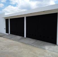 Foto de casa en venta en heriberto mercado 0, valle del durazno, morelia, michoacán de ocampo, 855095 No. 01