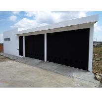 Foto de casa en venta en  0, valle del durazno, morelia, michoacán de ocampo, 855095 No. 01