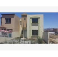 Foto de casa en venta en  0, valle dorado, ensenada, baja california, 856291 No. 01