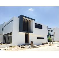Foto de casa en venta en  0, valle imperial, zapopan, jalisco, 2549346 No. 01