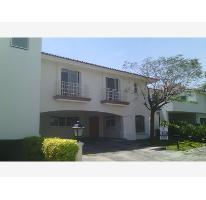 Foto de casa en renta en acueducto, zoquipan, zapopan, jalisco, 2145078 no 01