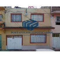 Foto de casa en venta en  0, vasco de quiroga, gustavo a. madero, distrito federal, 2701098 No. 01