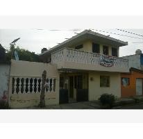 Foto de casa en venta en seis, venustiano carranza, boca del río, veracruz, 1724598 no 01