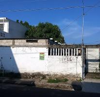 Foto de casa en venta en  , venustiano carranza, boca del río, veracruz de ignacio de la llave, 3644115 No. 01