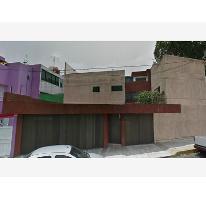 Foto de casa en venta en valle de bravo, vergel de coyoacán, tlalpan, df, 2505341 no 01