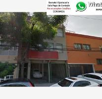Foto de departamento en venta en bahía de chachalacas 0, veronica anzures, miguel hidalgo, distrito federal, 1752622 No. 01