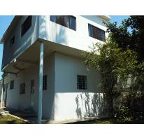 Foto de casa en venta en vicente, base tranquilidad, cuernavaca, morelos, 1779940 no 01