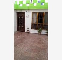 Foto de casa en venta en  0, villa de las flores 1a sección (unidad coacalco), coacalco de berriozábal, méxico, 2710261 No. 01