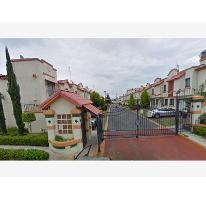 Foto de casa en venta en priv algeciras, san antonio de san pablo tecalco, tecámac, estado de méxico, 2432960 no 01