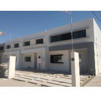 Foto de casa en venta en  0, villa jardín, lerdo, durango, 2841272 No. 01