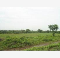 Foto de terreno comercial en venta en  0, villarin, veracruz, veracruz de ignacio de la llave, 2711330 No. 01