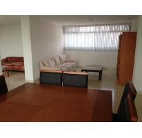 Foto de casa en renta en  0, villas de irapuato, irapuato, guanajuato, 1013173 No. 01