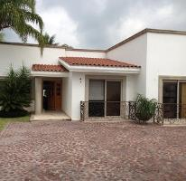 Foto de casa en renta en villas de irapuato 0, villas de irapuato, irapuato, guanajuato, 1324347 No. 01