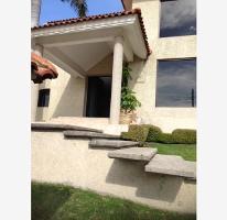Foto de casa en venta en  0, villas de irapuato, irapuato, guanajuato, 1620448 No. 01