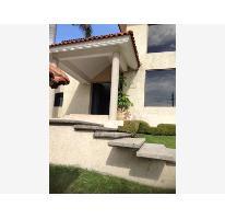 Foto de casa en venta en villas de irapuato, villas de irapuato, irapuato, guanajuato, 1620448 no 01