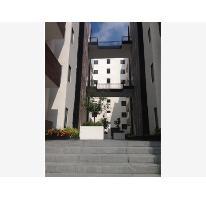 Foto de departamento en renta en  0, villas de irapuato, irapuato, guanajuato, 2682249 No. 01