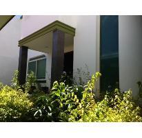 Foto de casa en renta en  0, villas de irapuato, irapuato, guanajuato, 2683207 No. 01