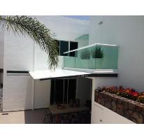 Foto de casa en renta en  0, villas de irapuato, irapuato, guanajuato, 2701136 No. 01