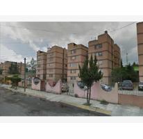 Foto de departamento en venta en  0, villas de la hacienda, atizapán de zaragoza, méxico, 2553245 No. 01