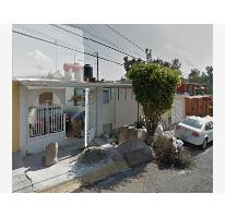 Foto de casa en venta en  0, villas de la hacienda, atizapán de zaragoza, méxico, 2682853 No. 01