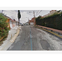 Foto de casa en venta en  0, villas de la hacienda, atizapán de zaragoza, méxico, 2694730 No. 01