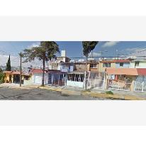 Foto de casa en venta en  0, villas de la hacienda, atizapán de zaragoza, méxico, 2708790 No. 01