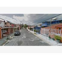 Foto de casa en venta en  0, villas de la hacienda, atizapán de zaragoza, méxico, 2840498 No. 01