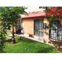 Foto de casa en venta en  0, villas de xochitepec, xochitepec, morelos, 2822855 No. 01