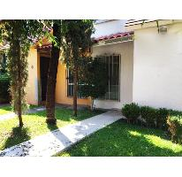 Foto de casa en venta en  0, villas de xochitepec, xochitepec, morelos, 2839352 No. 01