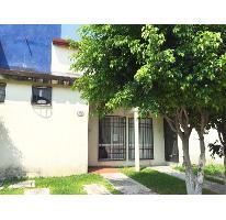 Foto de casa en venta en  0, villas de xochitepec, xochitepec, morelos, 2840228 No. 01